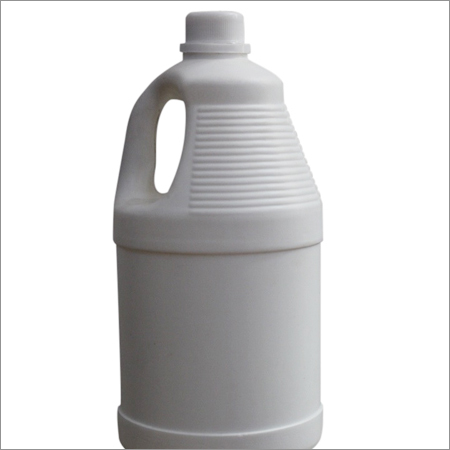 1ltr with Handle Grooves