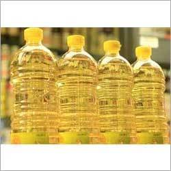 Sunflower Extract Oil