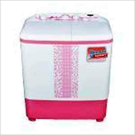 6.5kg Washing Machine