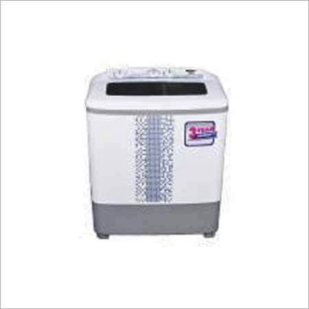 6.5kg Twin Tub Washing Machine