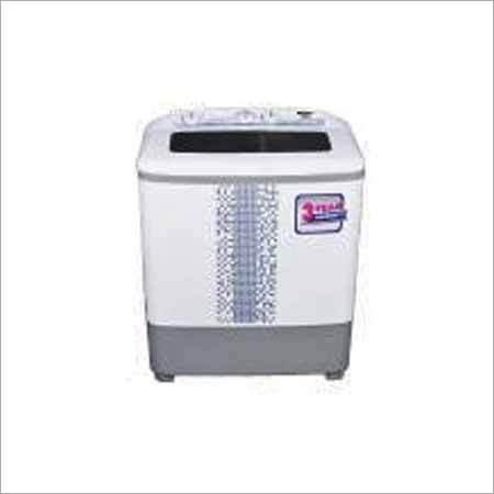 6.5kg Twin Tub Washing Machine