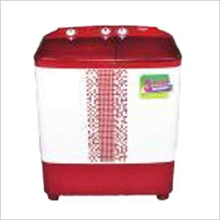 6.8kg Washing Machine