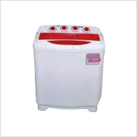 7.5kg Washing Machine