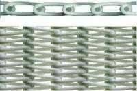 Spiral Belt