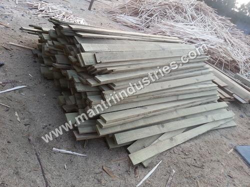 CCA Treated Pine Timber
