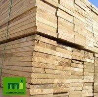 Trade Pine Timber
