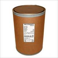 Zinc Stearate IP BP USP