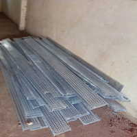Plain Cable Trays