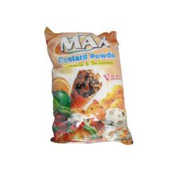 Max Custard Powder