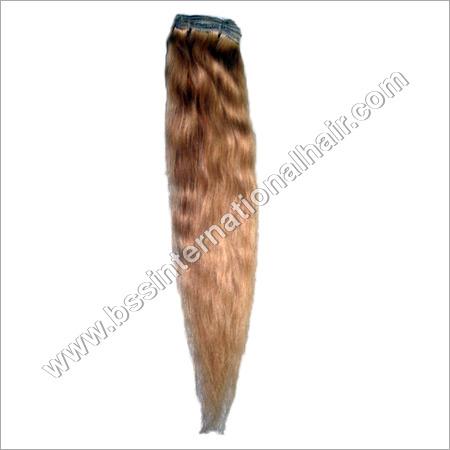 Bleach Natural Hair