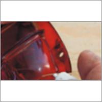 Hot Melt Adhesive for Auto Headlights