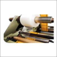 PSA Label Stock Hot Melt Adhesives