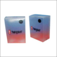 Hot Melt Glue/Adhesives