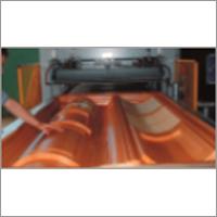 Hot Melt Adhesives for Membrane Door