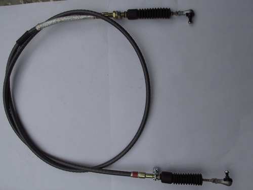 Gear shift  cable assy