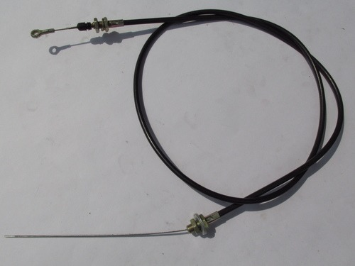 Acc cable jeep-commander special