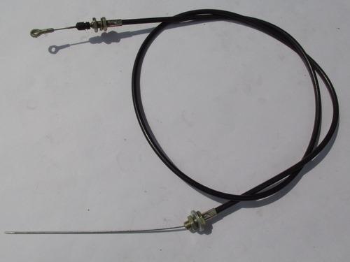 Acc cable commander spl