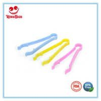 Baby Care Bottle Clip Nursing Tong