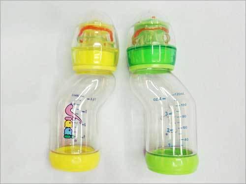 PC Feeding Bottles