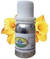 Narcissus Perfume Oil
