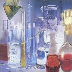 Distillery Defoamer