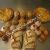 Bakery Emulsifier