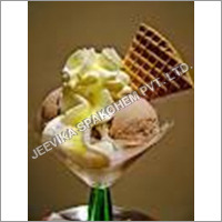 Icecream Emulsifier