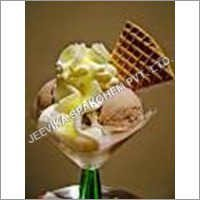 Emulsifier For Icecream & Dairy