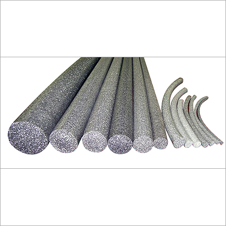 Sealant Backer Rods