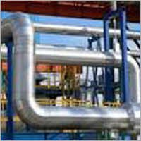 Piping Design Services