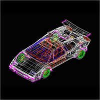 Auto CAD Training Services