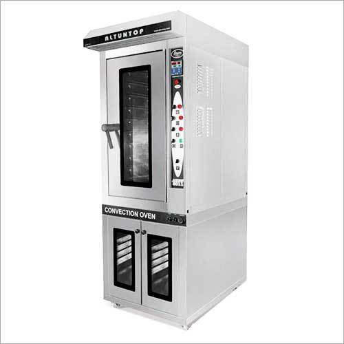 Pastry Convection Oven