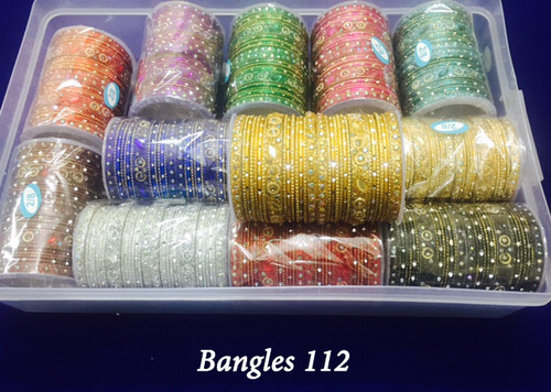 Indian Wholesale indian Bangles