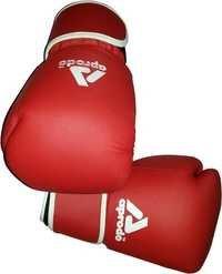 Boxing Glove PU