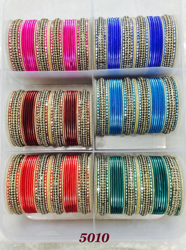 Wholesale indian Bangles