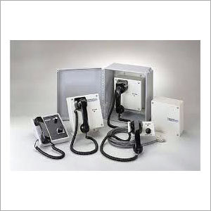 Telephones, Video Phones