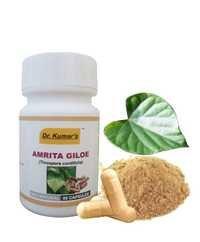 Amrita Giloy Capsules