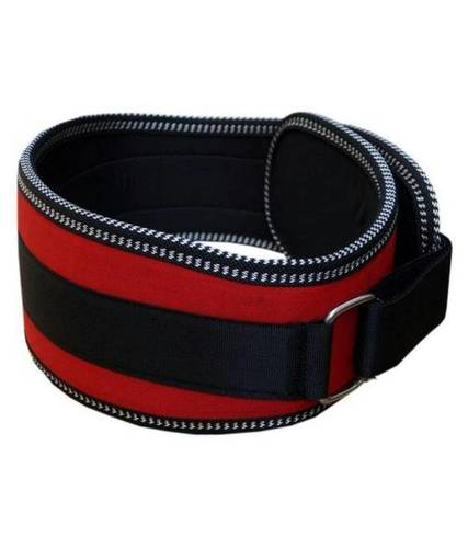 Weight Lifting Gym Belt Back Support
