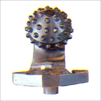 Roller Cone Drill Bits