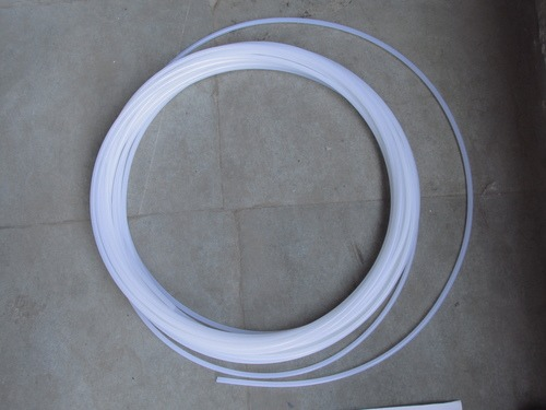 Alternative Fuel Houses Nylon pipe