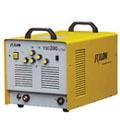 Welding Machine Tig-200 Ac/Dc