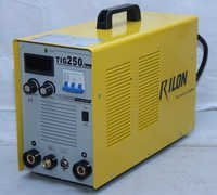 Welding Machine Tig-250A