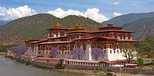Sikkim & Bhutan