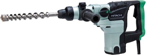 HITACHI ROTARY HAMMER DRILL 38MM