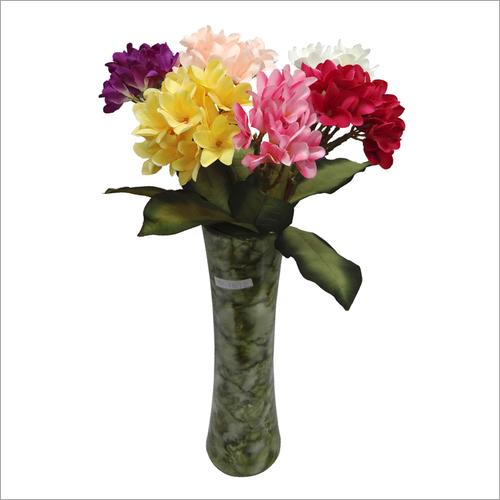 Frangipani Flower stick