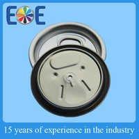 50mm Easy open end EZO