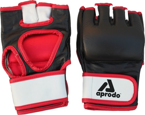 MMA Fitness Glove