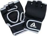 Triangular Mma Gloves
