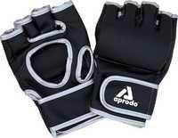 Triangular Mma Gloves