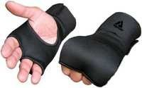 MUAY THAI INNER GLOVES